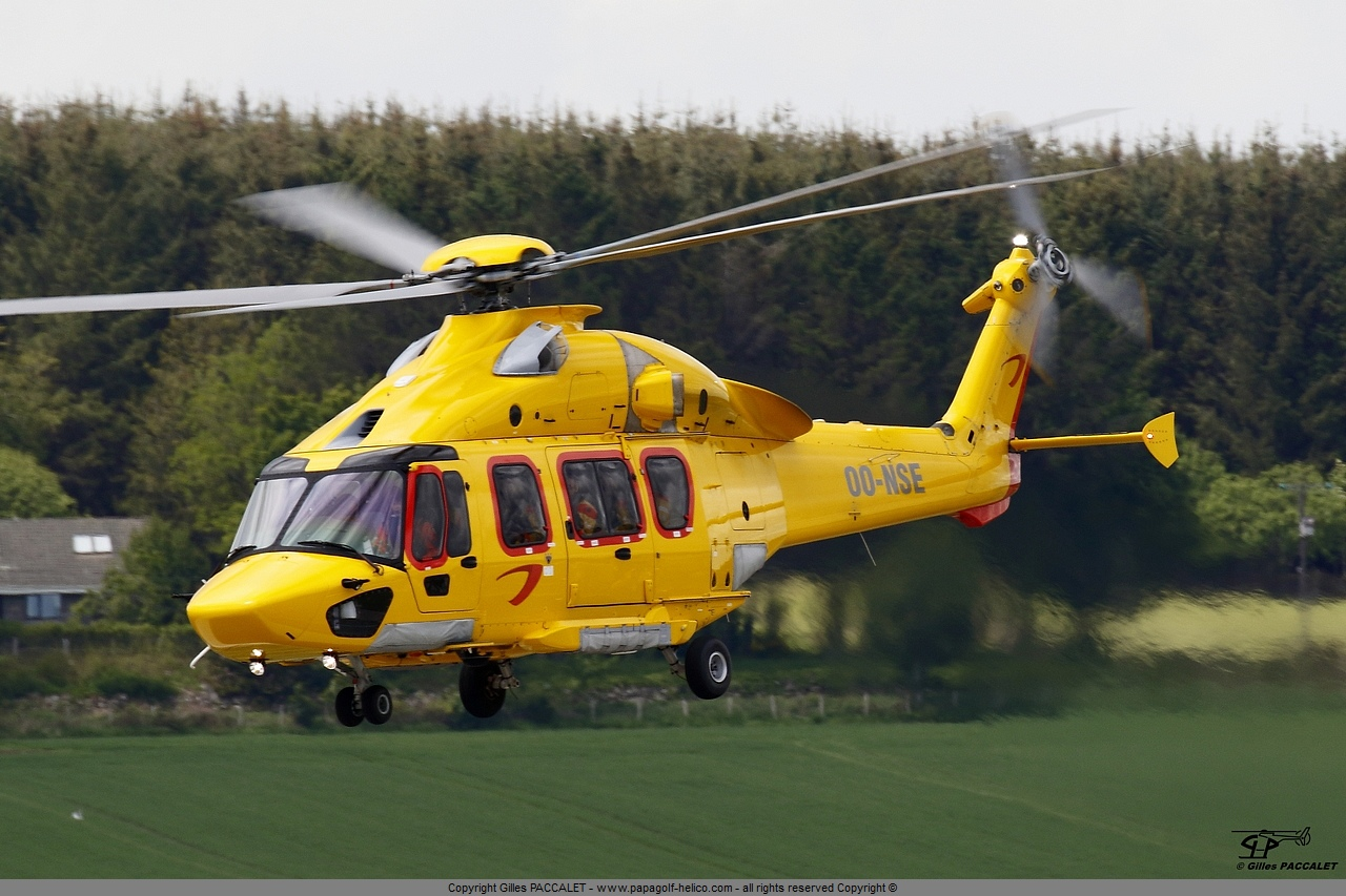 oo-nse-airbus-helicopters_h175-2008.JPG