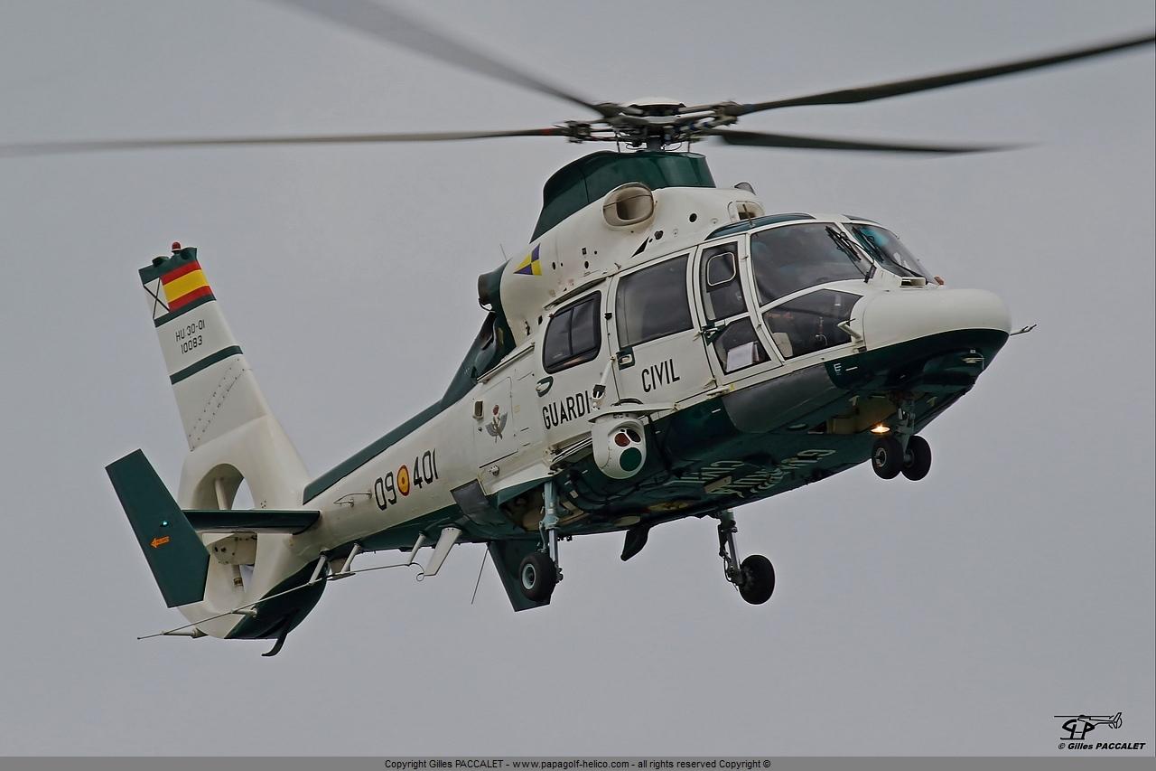 hu.30-01_eurocopter_as365n3-6685.JPG