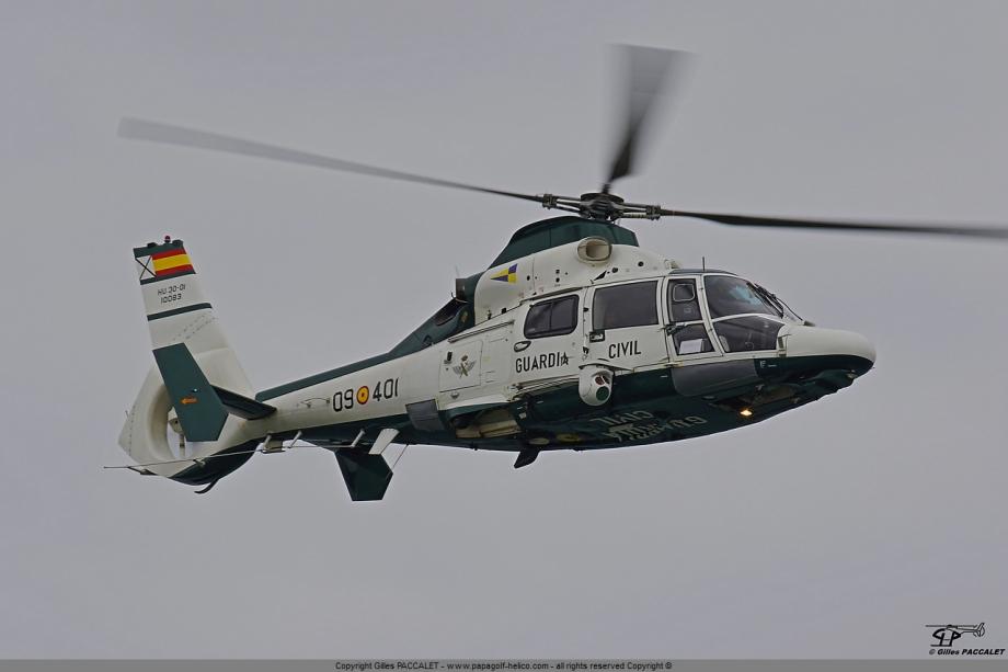 hu.30-01_eurocopter_as365n3-6585.JPG