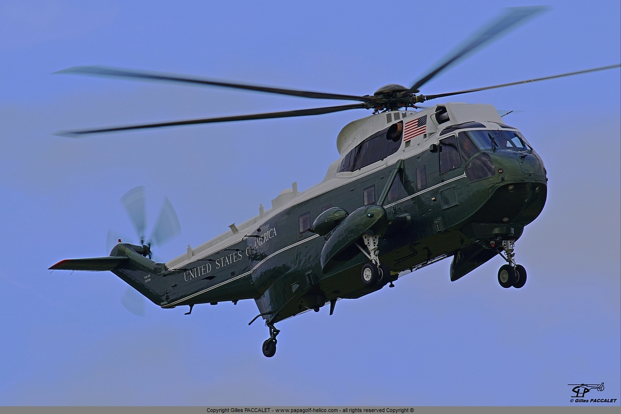 marine-one_sikorsky_ch-3d_sea-king_cn61730-159356-3543.JPG