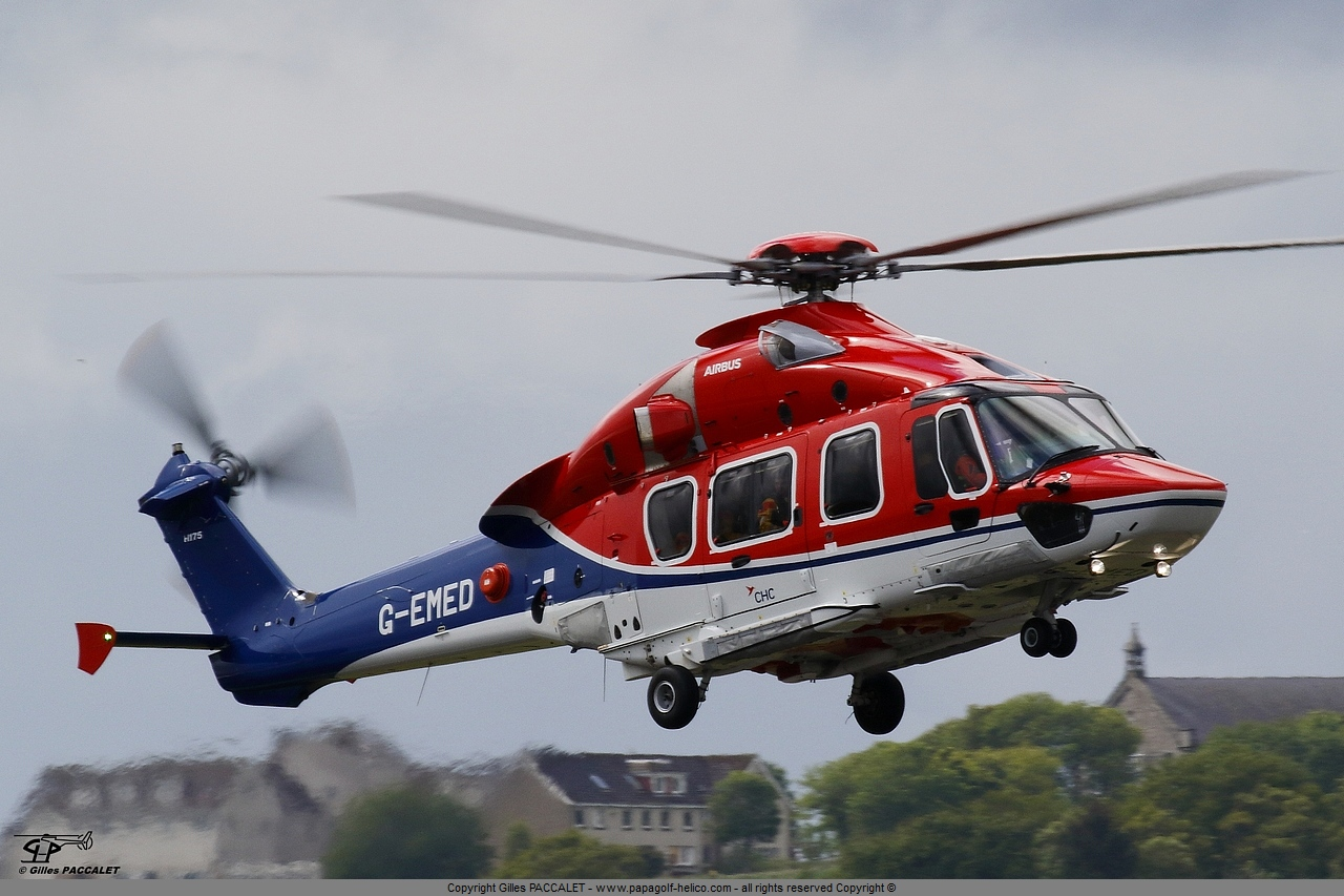 g-emed_airbus-helicopters_h175-7465.JPG