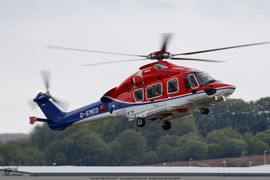 g-emed_airbus-helicopters_h175-0176.JPG