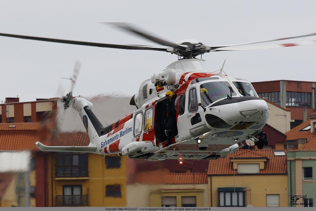 ec-neg-aw139-leonardo-helicopters-6290.JPG