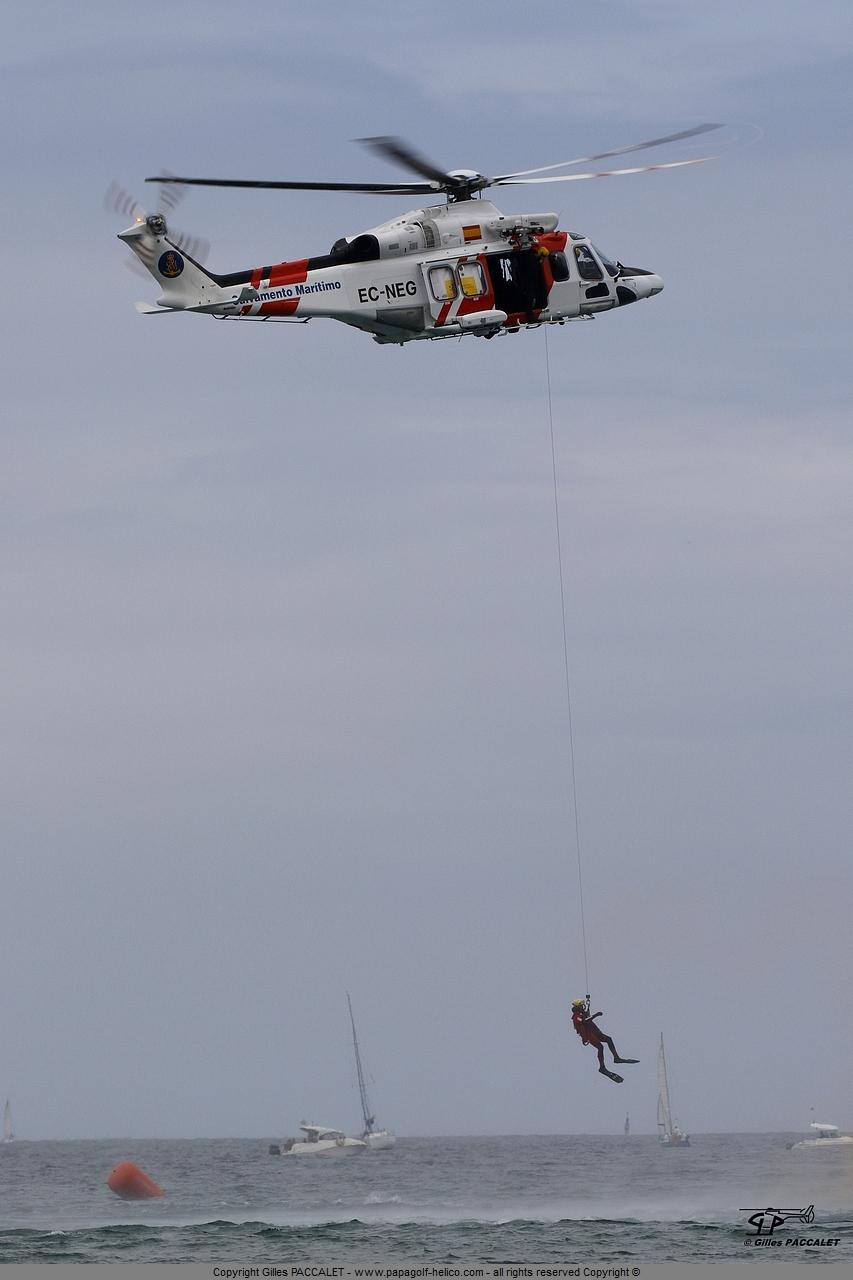 ec-neg-aw139-leonardo-helicopters-6097.JPG