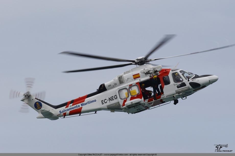 ec-neg-aw139-leonardo-helicopters-5868.JPG
