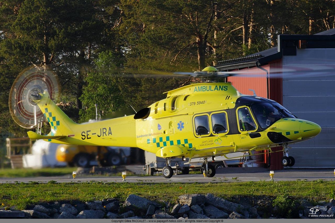 se-jra_leonardo-helicopters_aw169_cn69044-4838.JPG