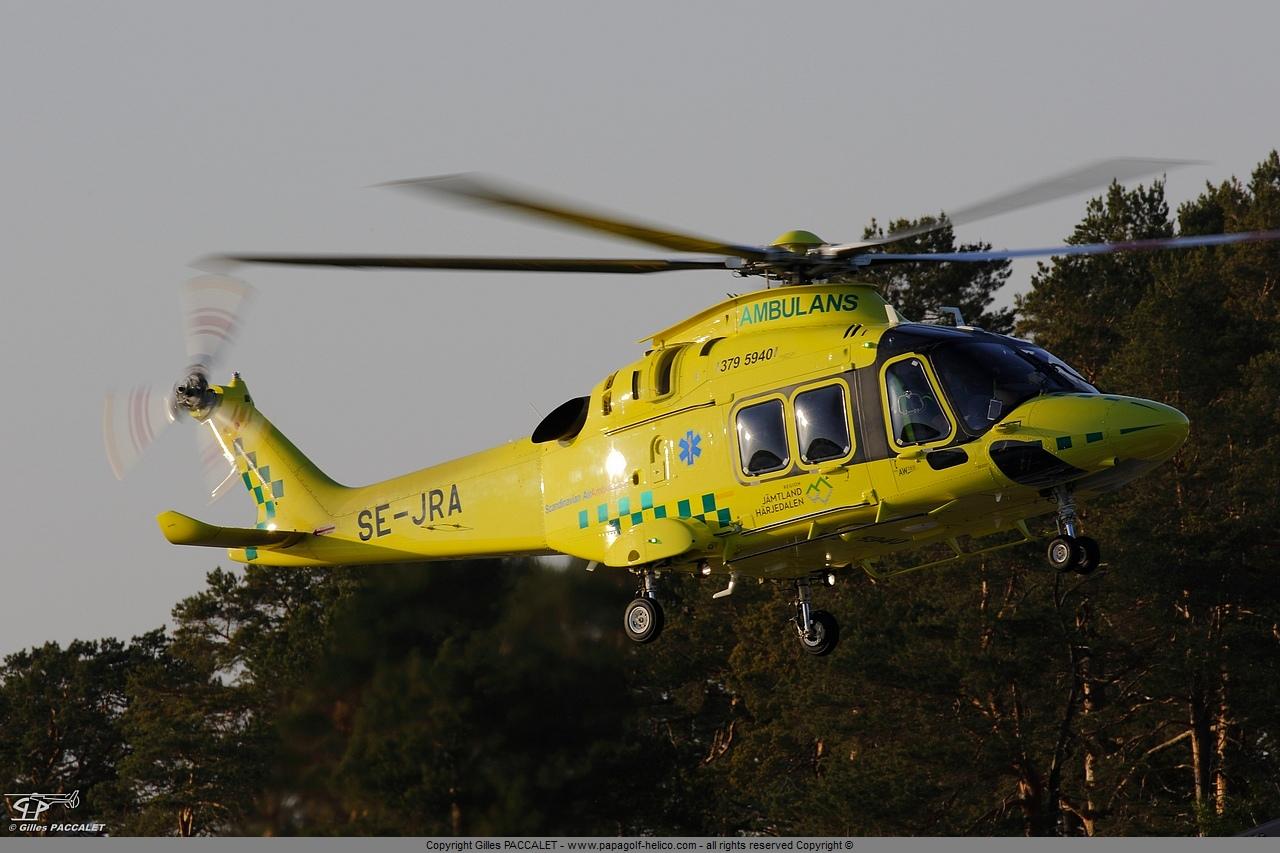 se-jra_leonardo-helicopters_aw169_cn69044-4772.JPG