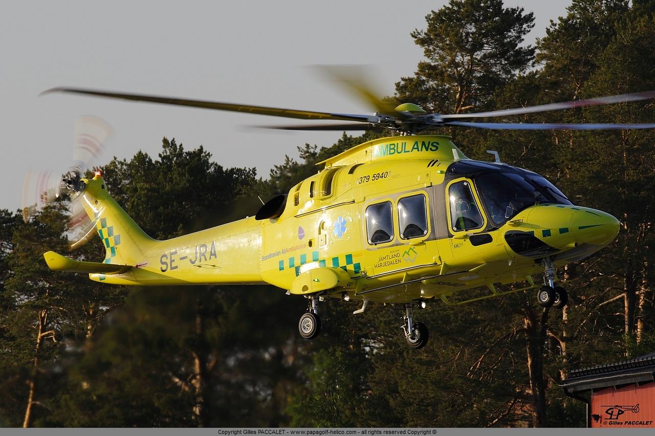 se-jra_leonardo-helicopters_aw169_cn69044-4780.JPG