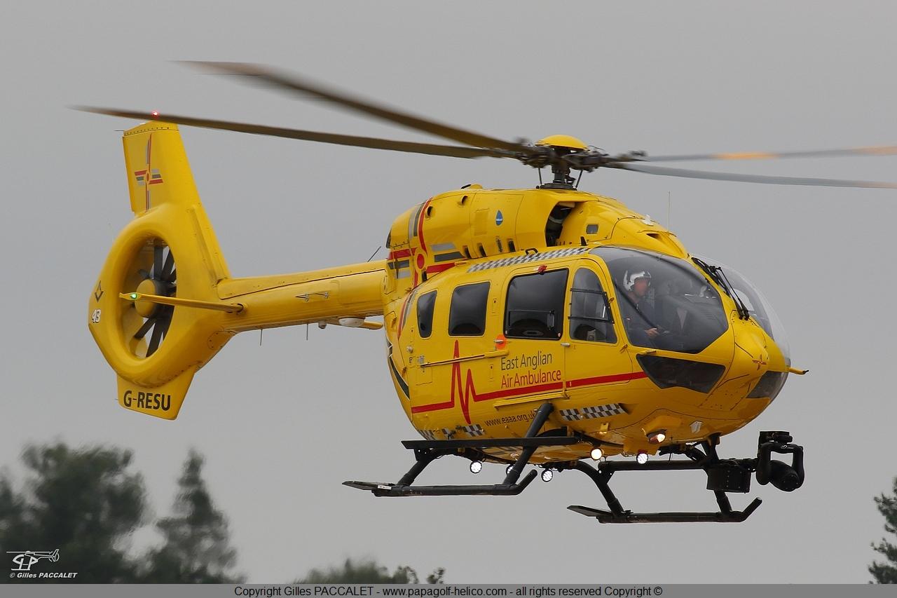 g-resu-airbus-helicopters-h145-1782.JPG
