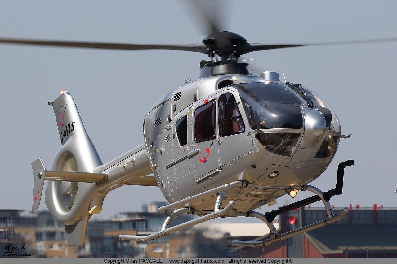 g-nsys_eurocopter_ec135t1-0590.JPG