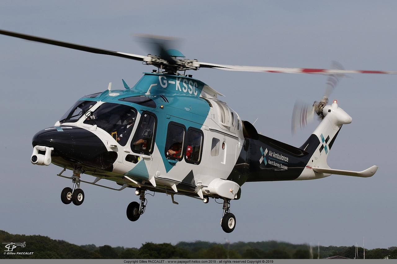 g-kssc_leonardo-helicopter_aw169-3982.JPG
