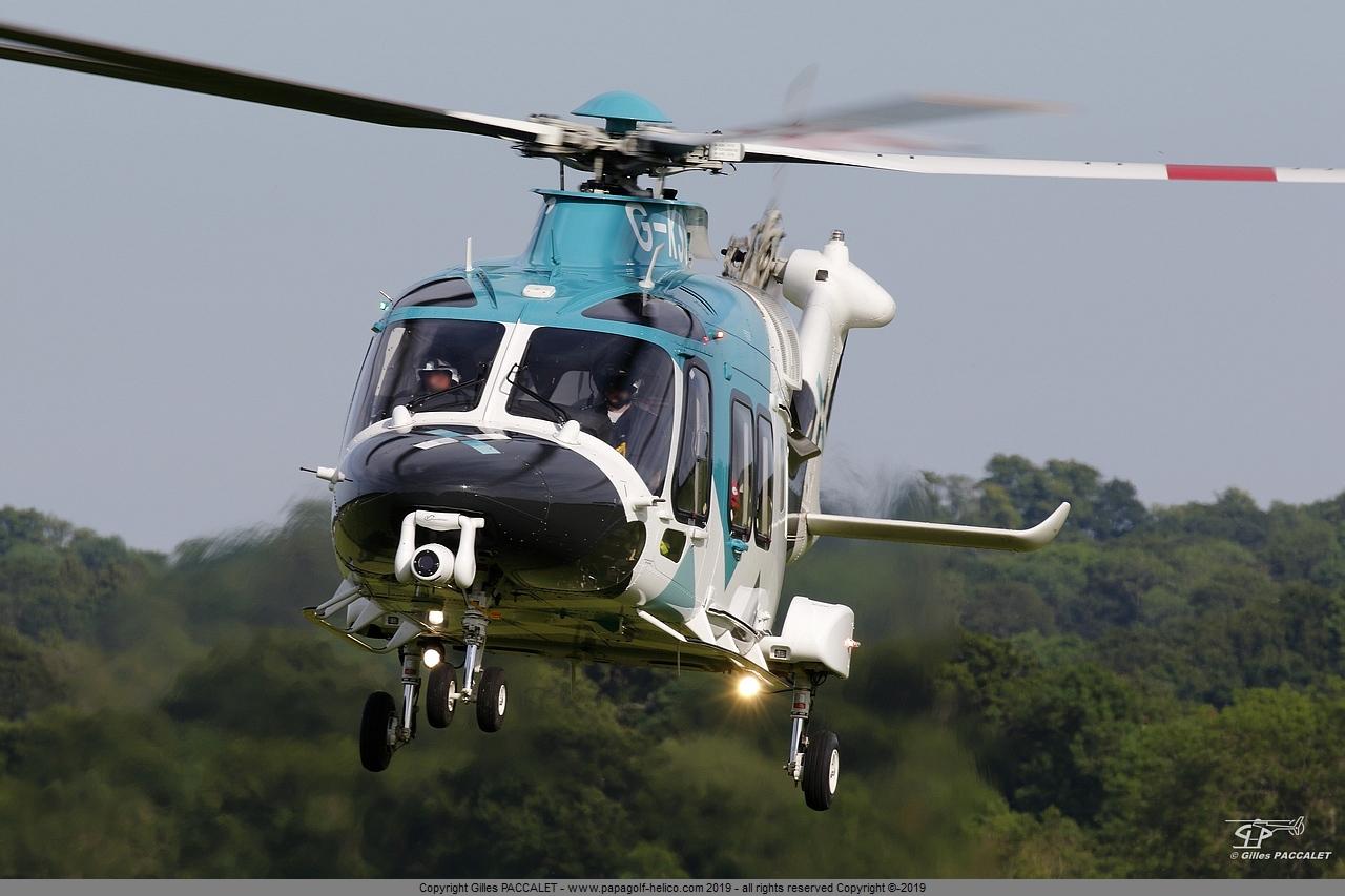g-kssc_leonardo-helicopter_aw169-3921.JPG