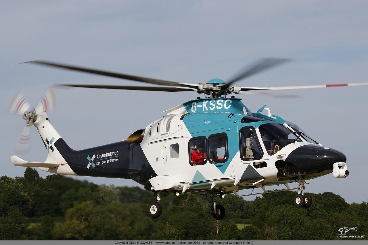g-kssc_leonardo-helicopter_aw169-3990.JPG