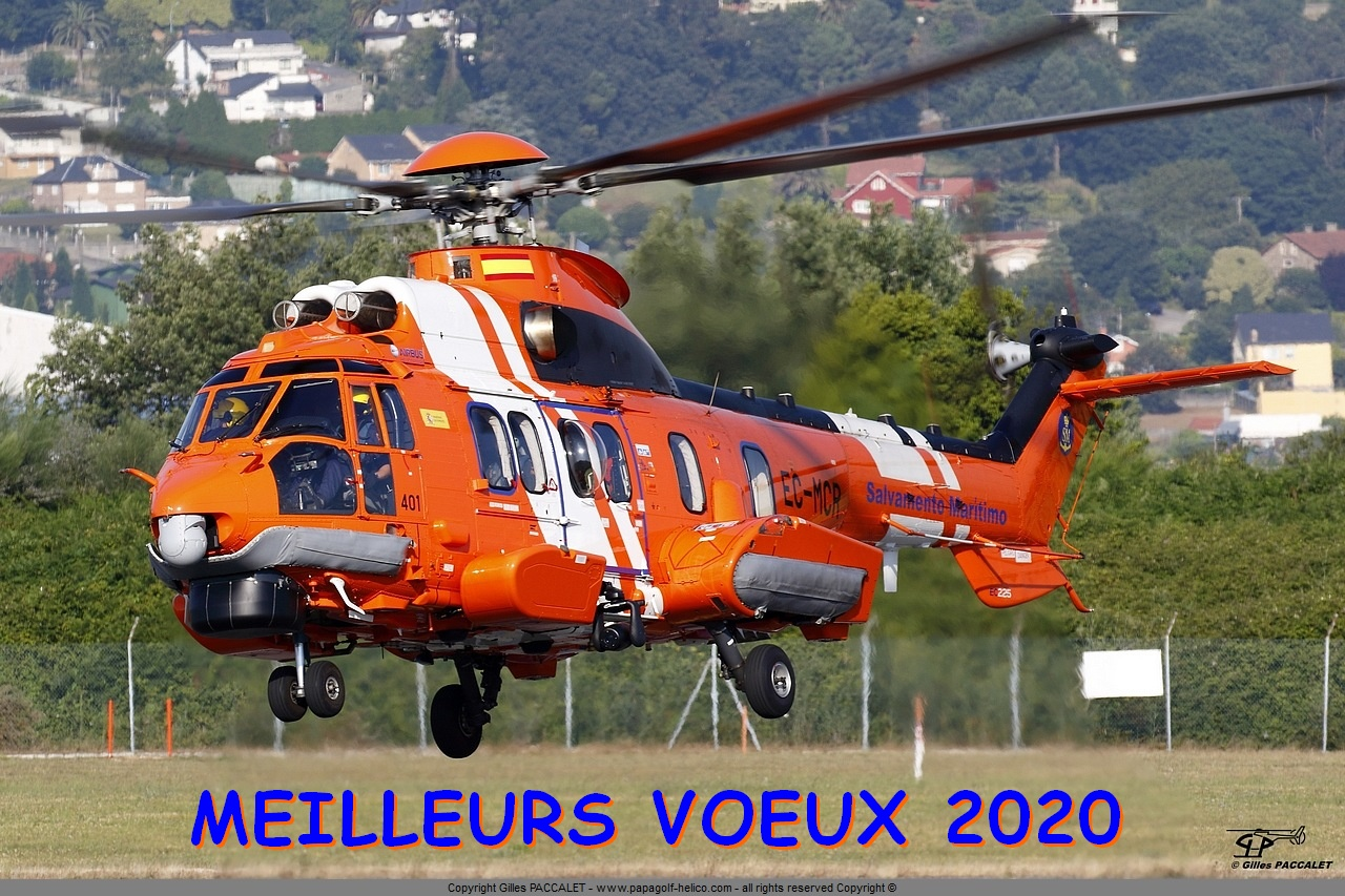 6040-ec-mcr-eurocopter-ec225-7589.JPG