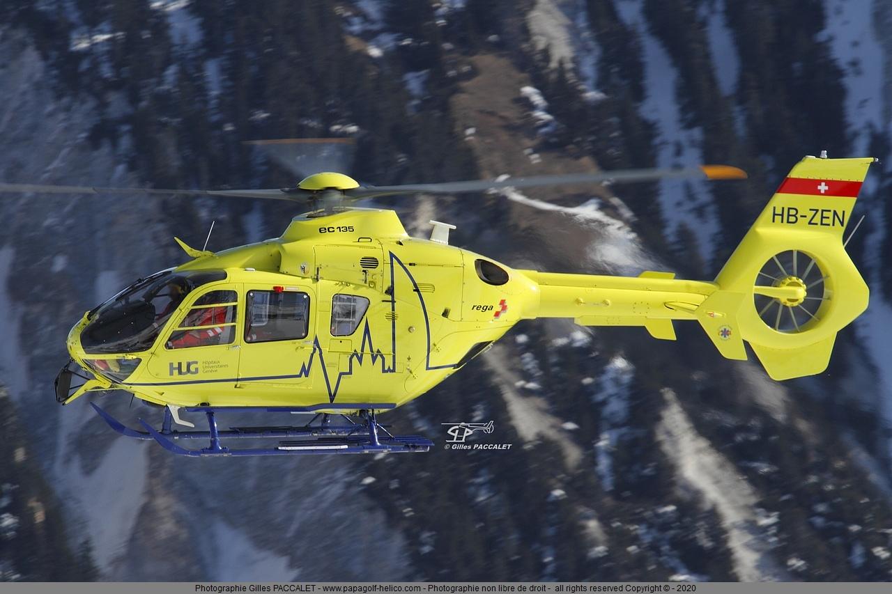 hb-zen_eurocopter_ec135_cn0257_3638.JPG
