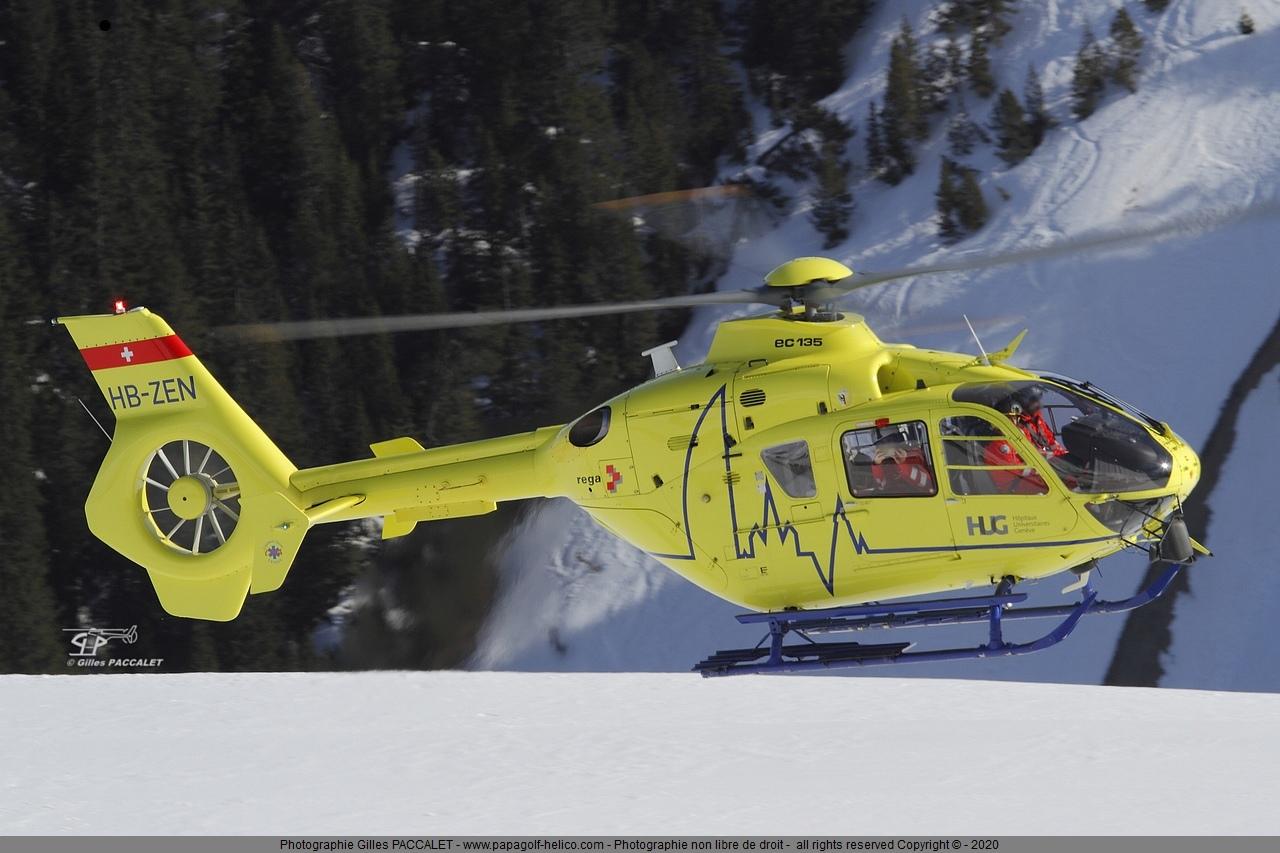 hb-zen_eurocopter_ec135_cn0257_3672.JPG