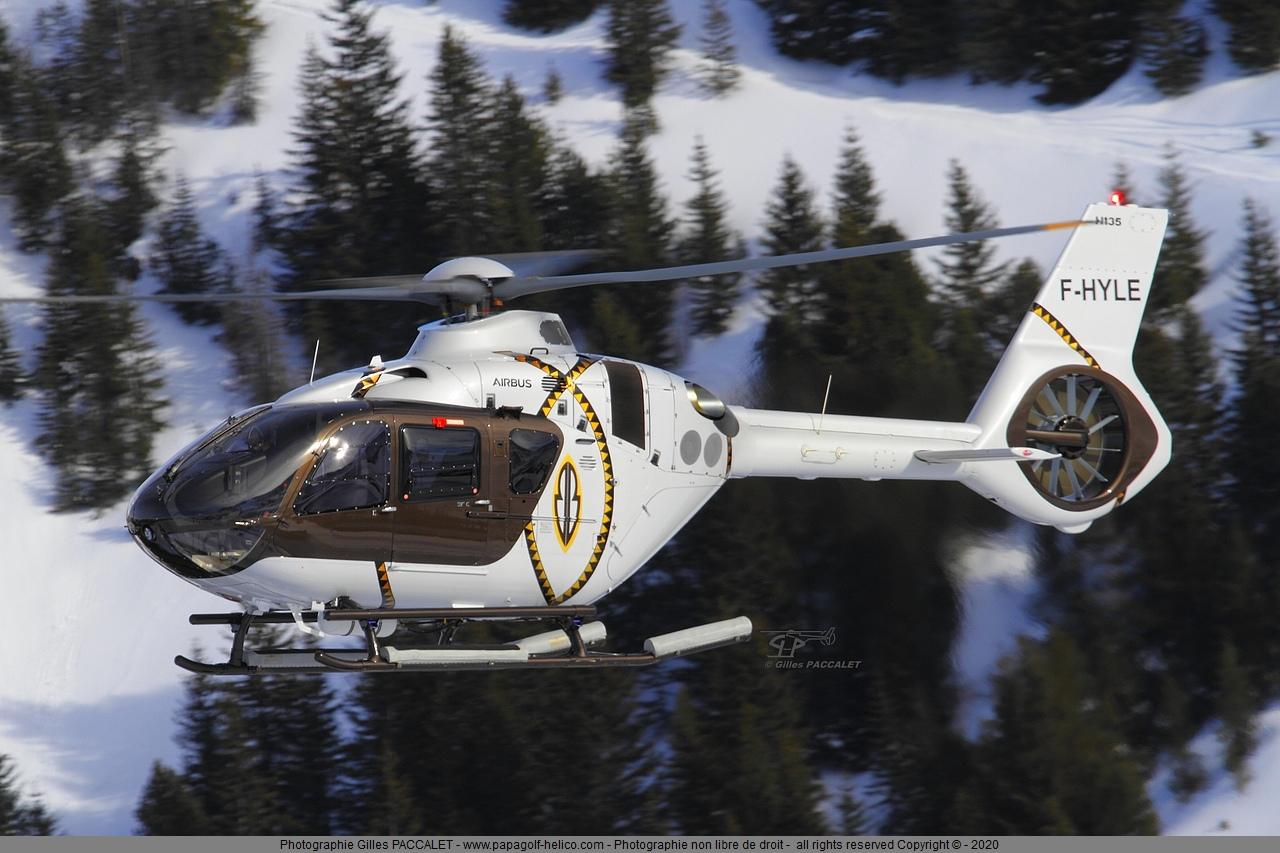 f-hyle_h135airbus-helicopters-2610.JPG