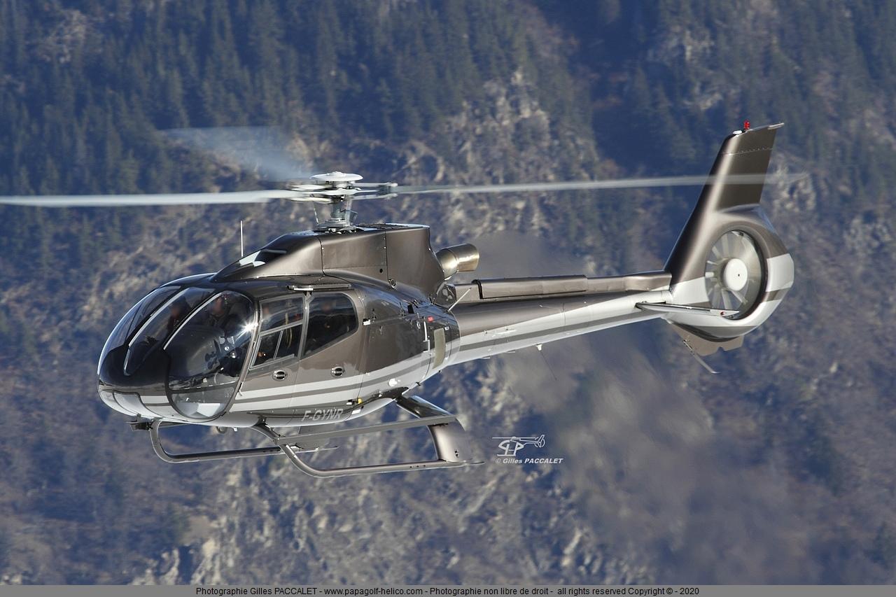 f-gynr_eurocopter-ec130b4_3405.JPG