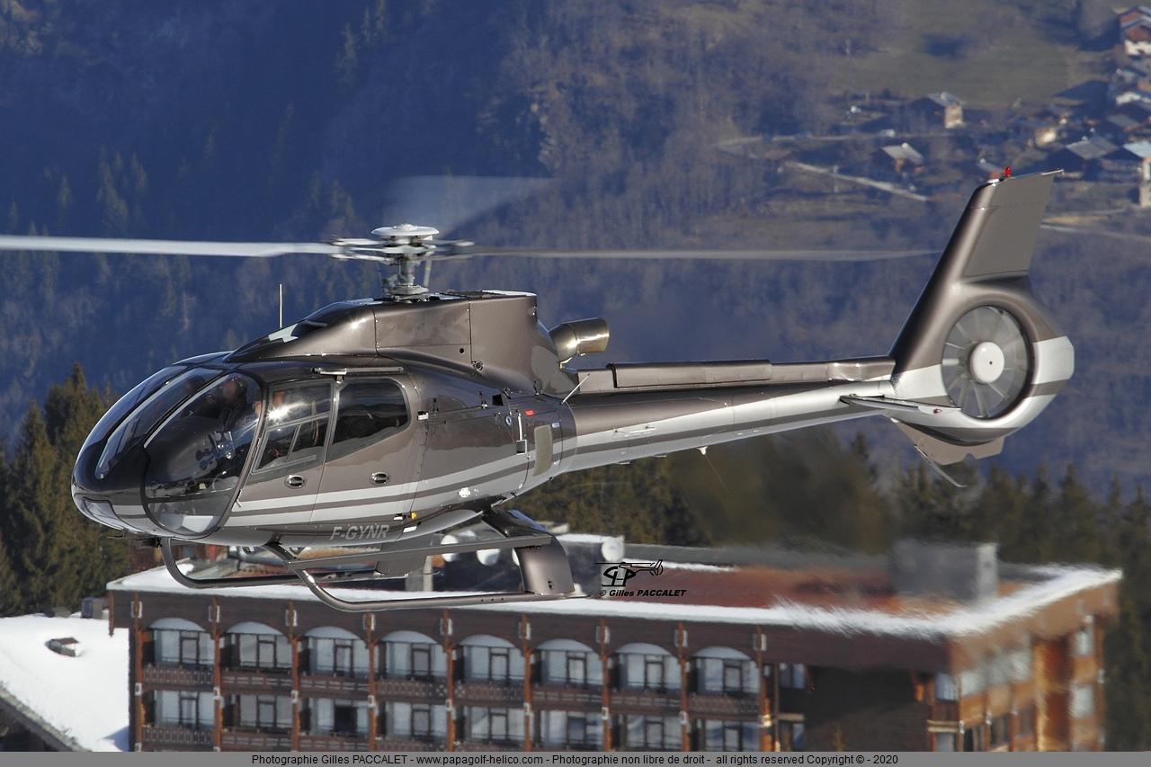 f-gynr_eurocopter-ec130b4_3418.JPG
