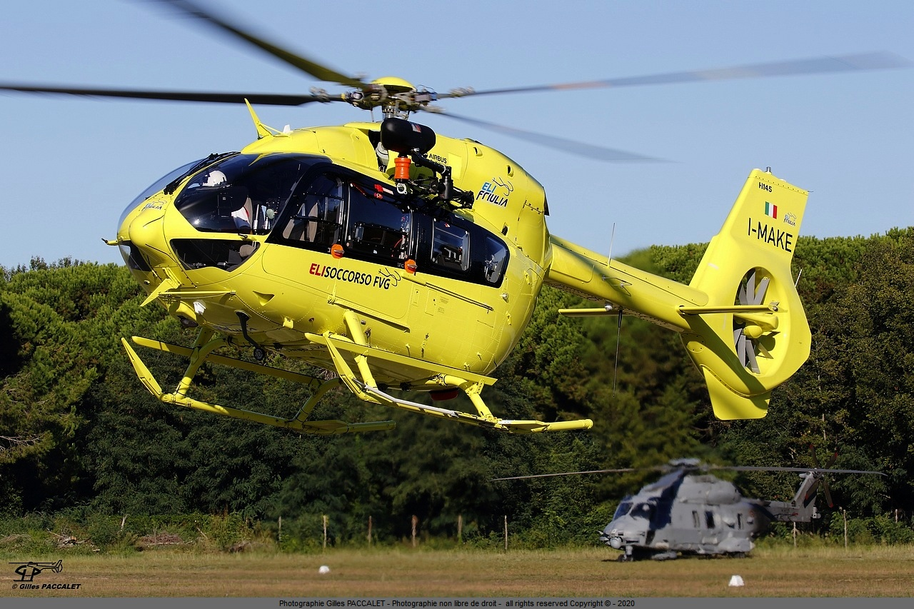 i-make_airbus-helicopters_h145-8591_20091.JPG