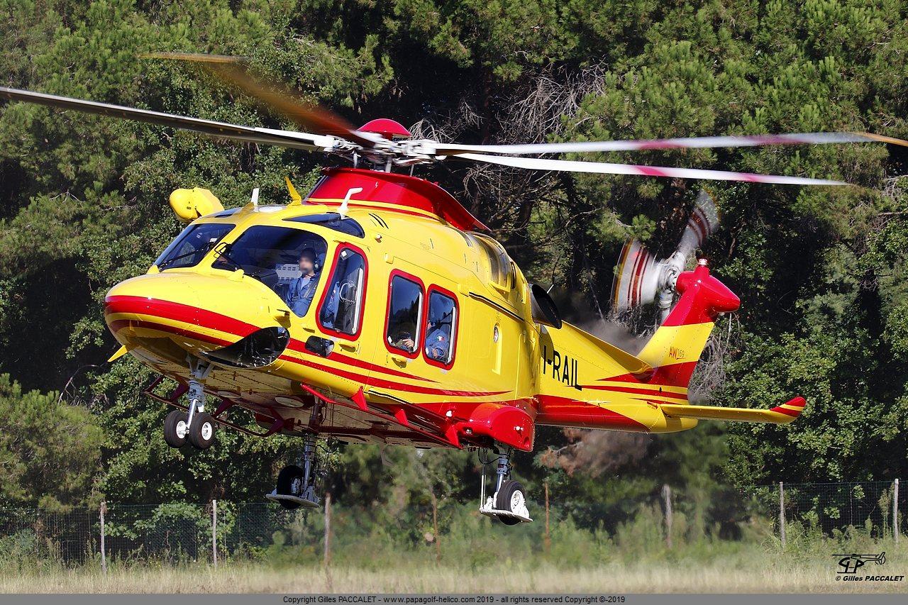 i-rail_Leonardo-helicopters_AW169_cn69065-8674.JPG