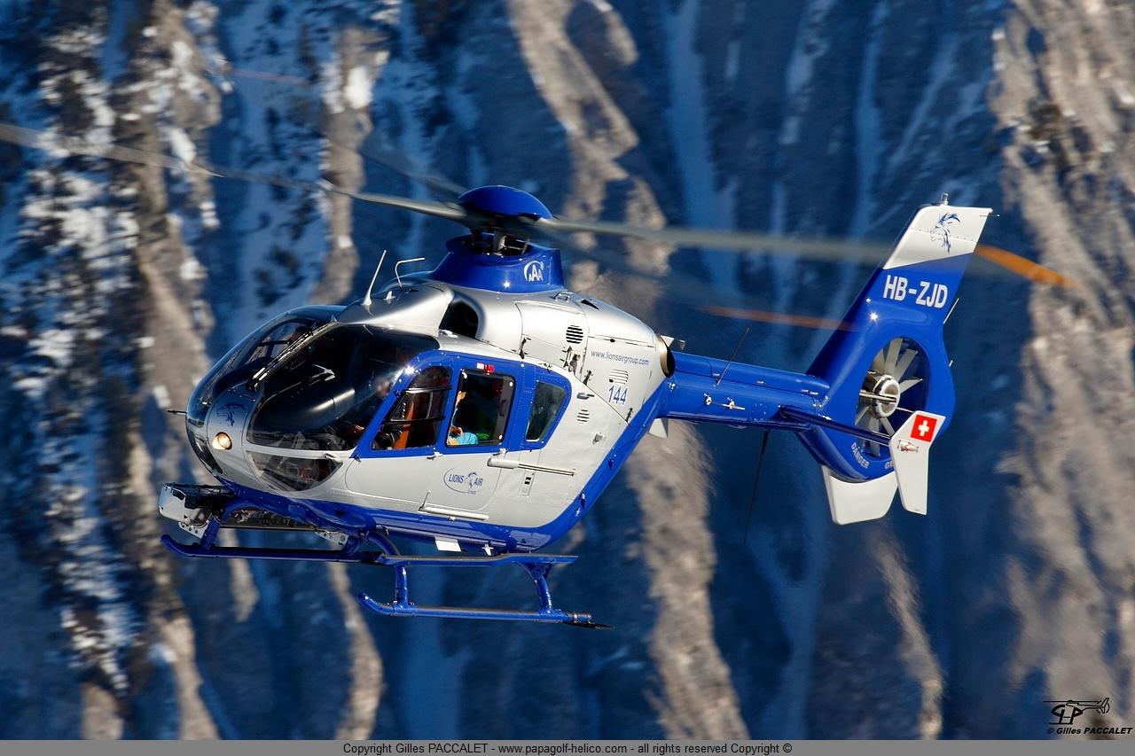 6051-hb-zjd-eurocopter-ec135-6358.JPG