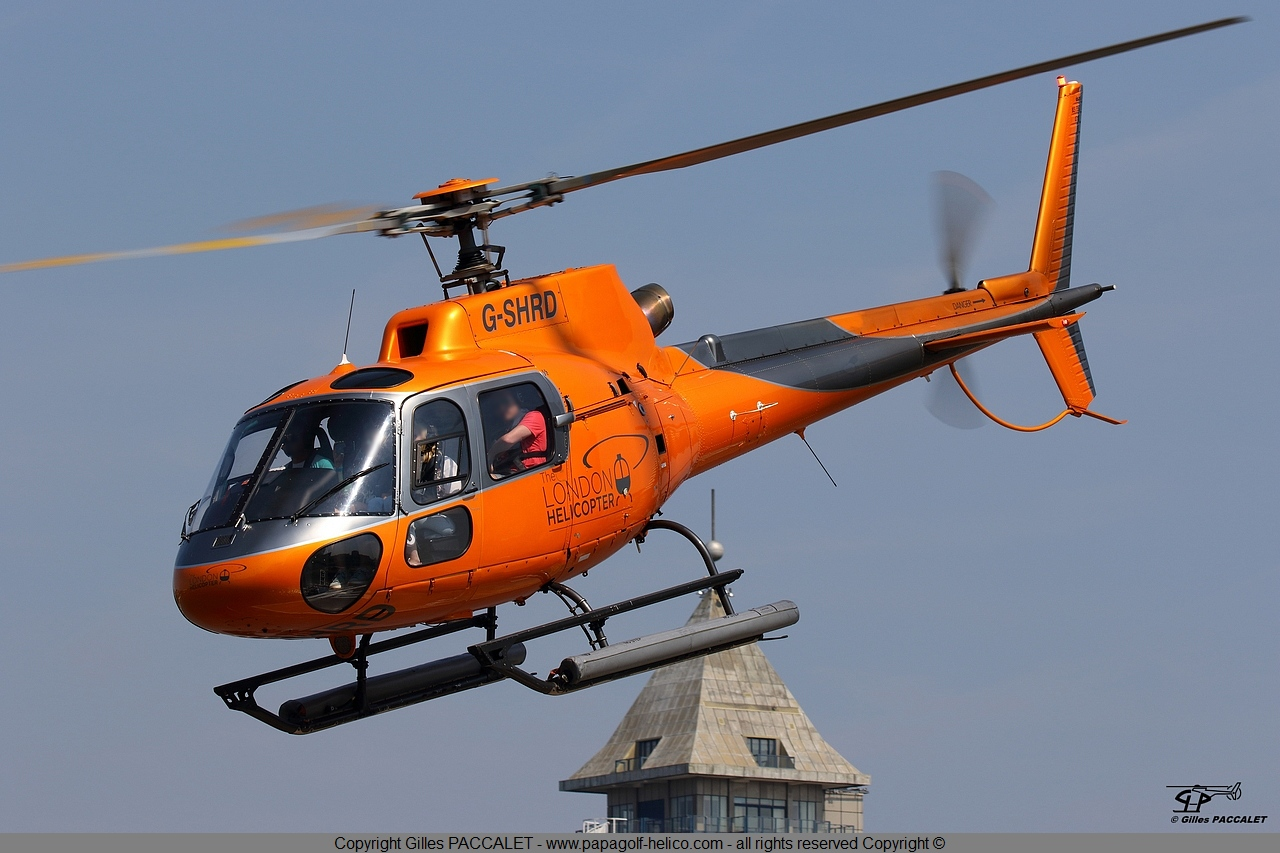 g-shrd_eurocopter-AS350-ecureuil-8978.JPG