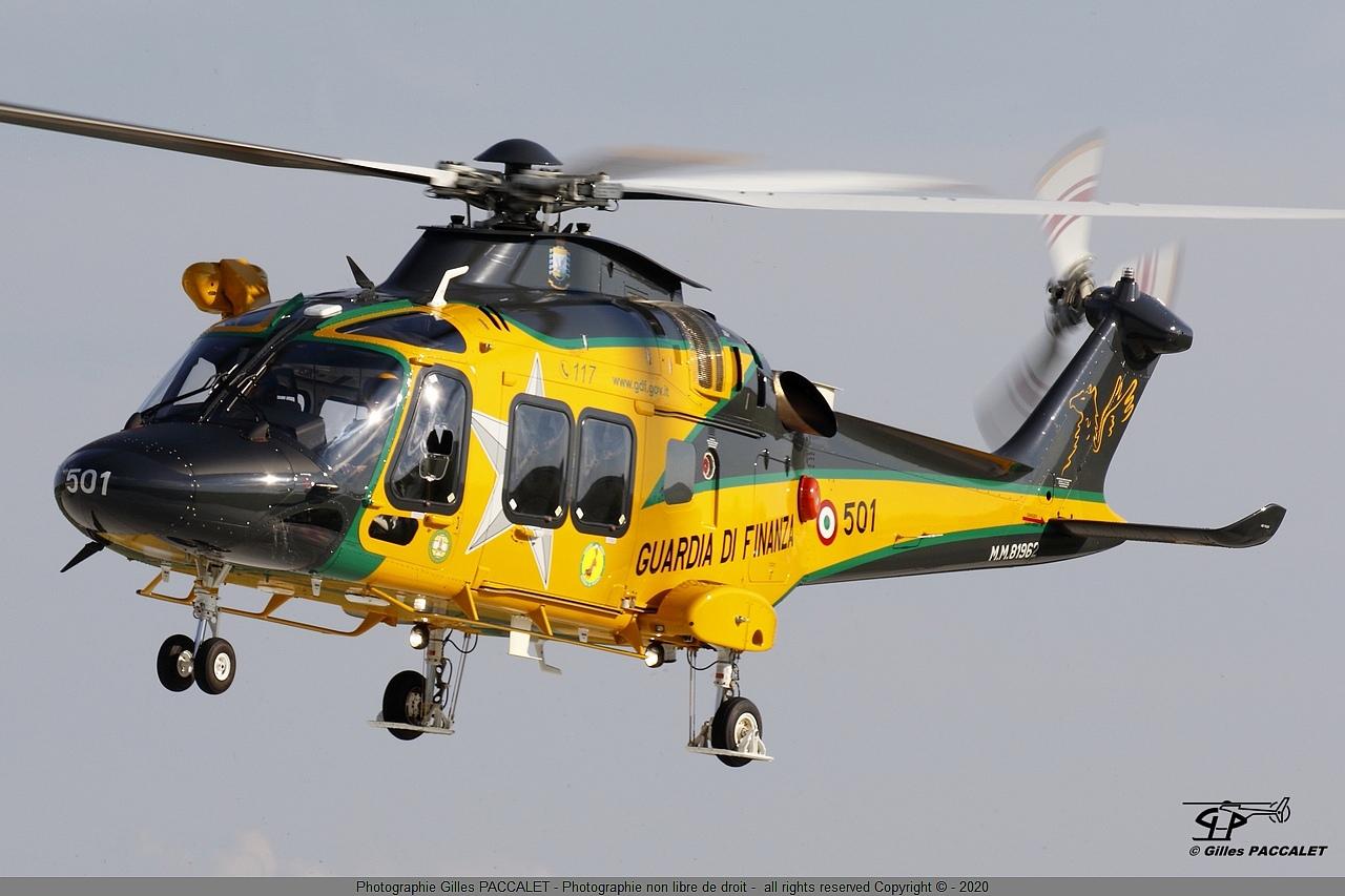 mm81962_leonardo-helicopters_aw169-2319.JPG