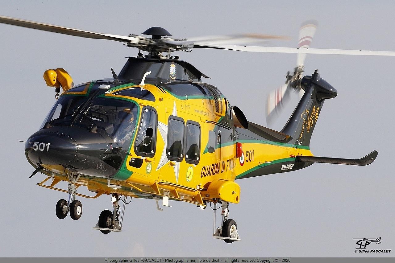mm81962_leonardo-helicopters_aw169-2326.JPG