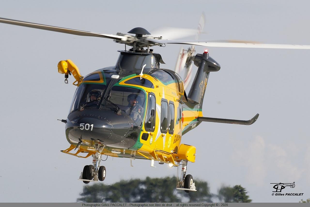 mm81962_leonardo-helicopters_aw169-2333.JPG