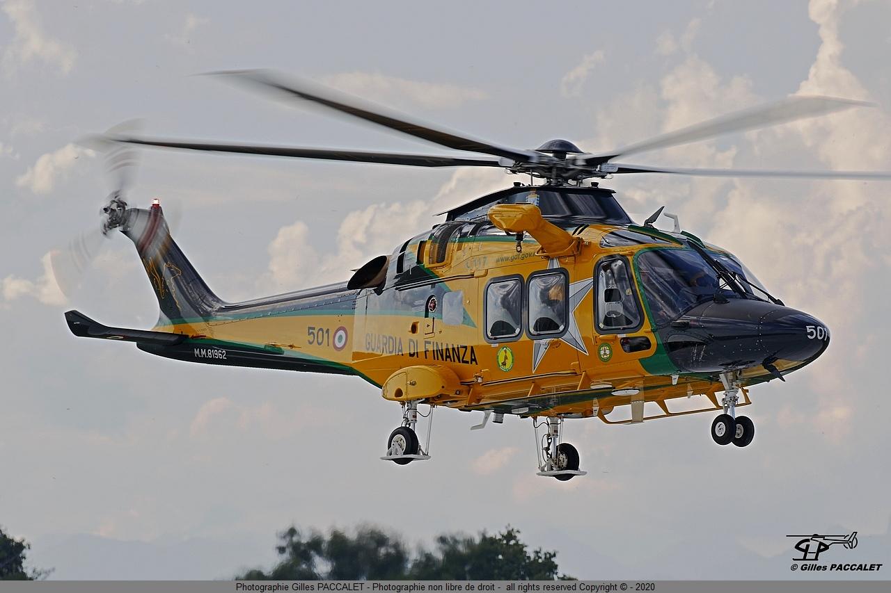 mm81962_leonardo-helicopters_aw169_2125_30-50-50-15-0-10.JPG