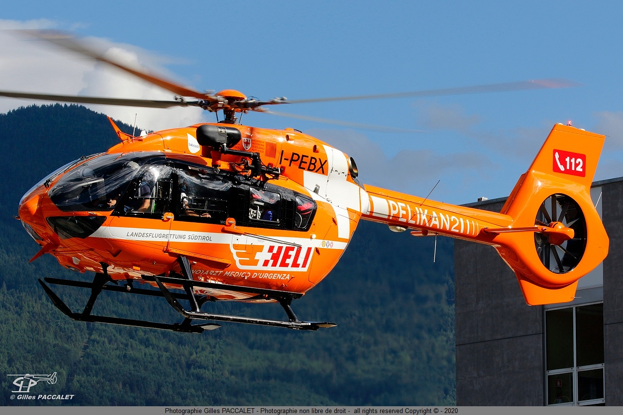 i-pebx_airbus-helicopters-h145-1525.JPG