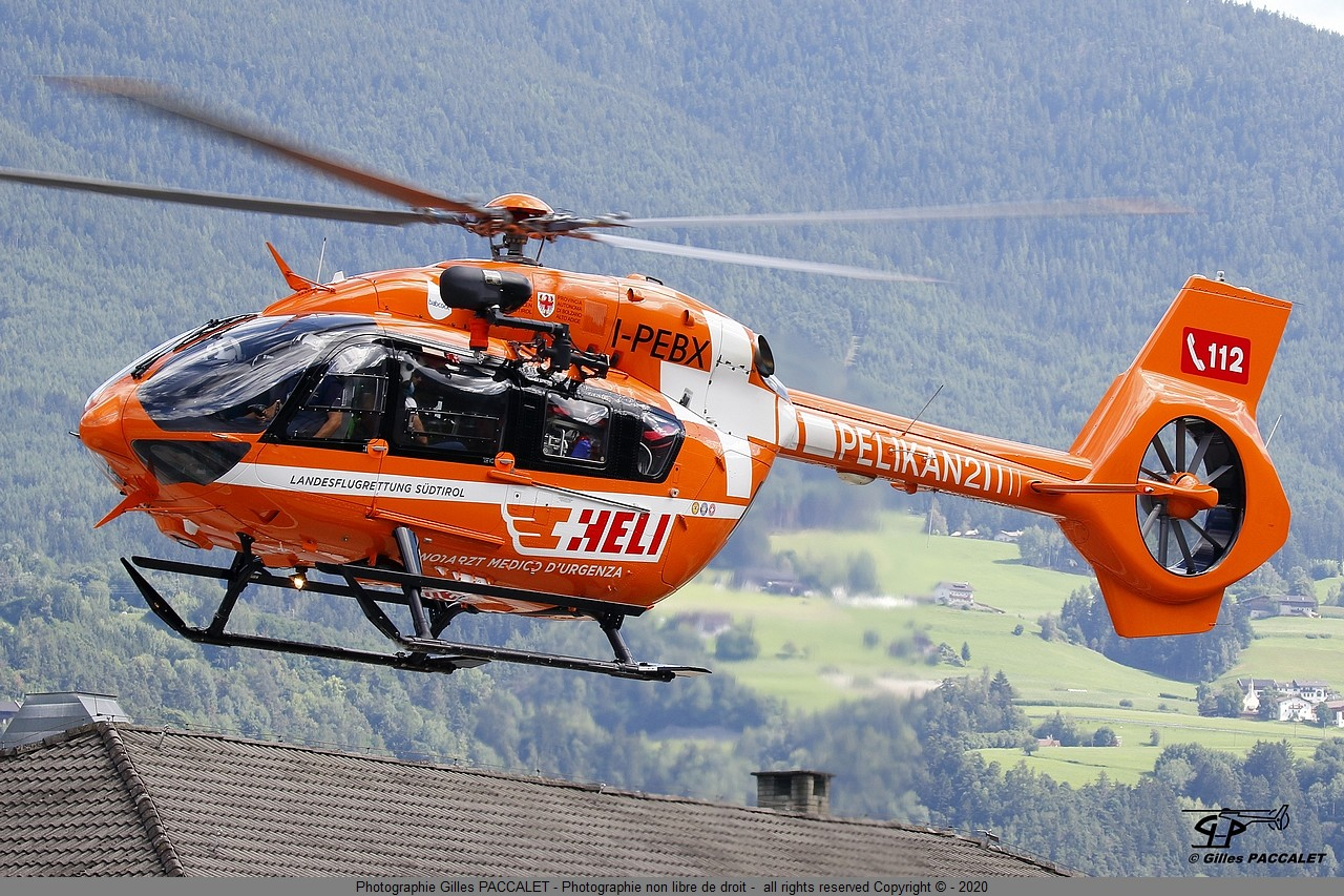 i-pebx_airbus-helicopters-h145-1383.JPG