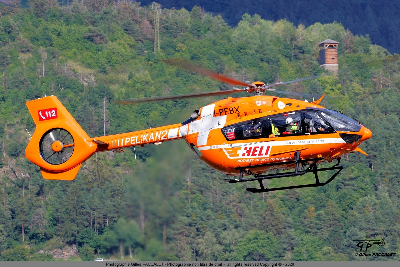 i-pebx_airbus-helicopters-h145-1485.JPG
