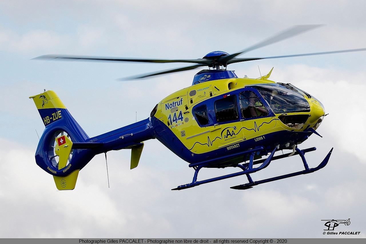 hb-zue_eurocopter_ec135p2-3444.JPG