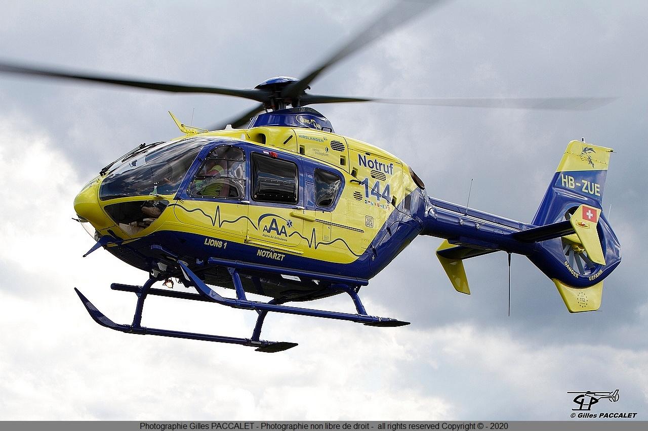 hb-zue_eurocopter_ec135p2-9152.JPG