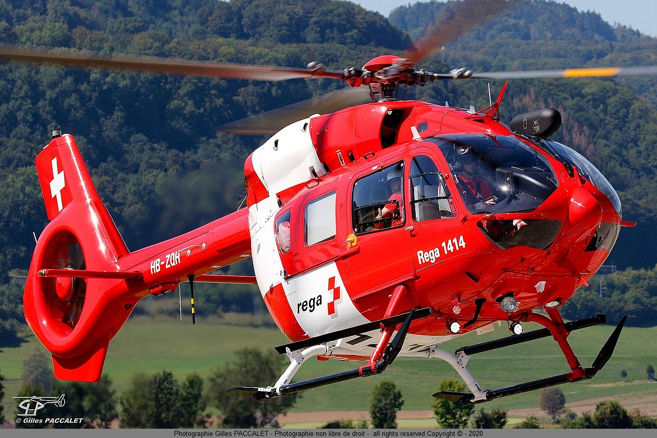 hb-zqh_airbus-helicopters_h145-3211.JPG