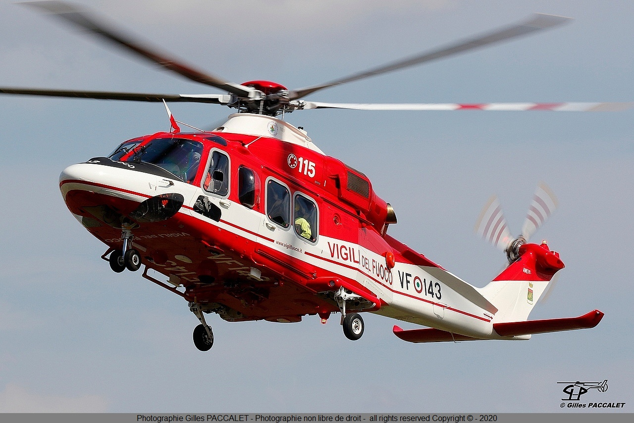 vf-143_leonardo-helicopters_aw139-1790-1.JPG