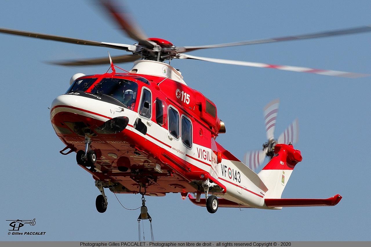vf-143_leonardo-helicopters_aw139-1841.JPG