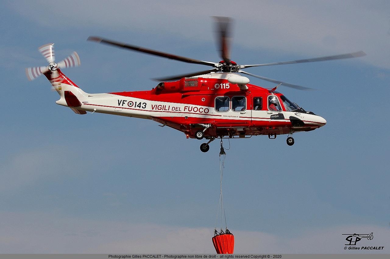 vf-143_leonardo-helicopters_aw139-1821-1.JPG
