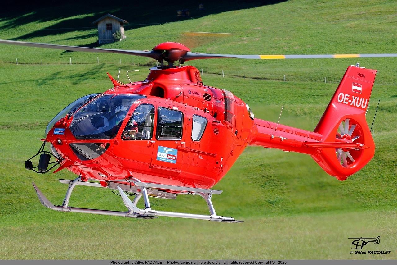 oe-xuu_airbus helicopters_ec135t3-2835.JPG