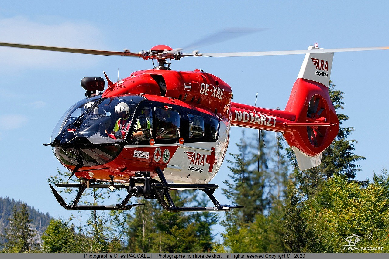 oe-xre_airbus helicopters_h145-2713.JPG