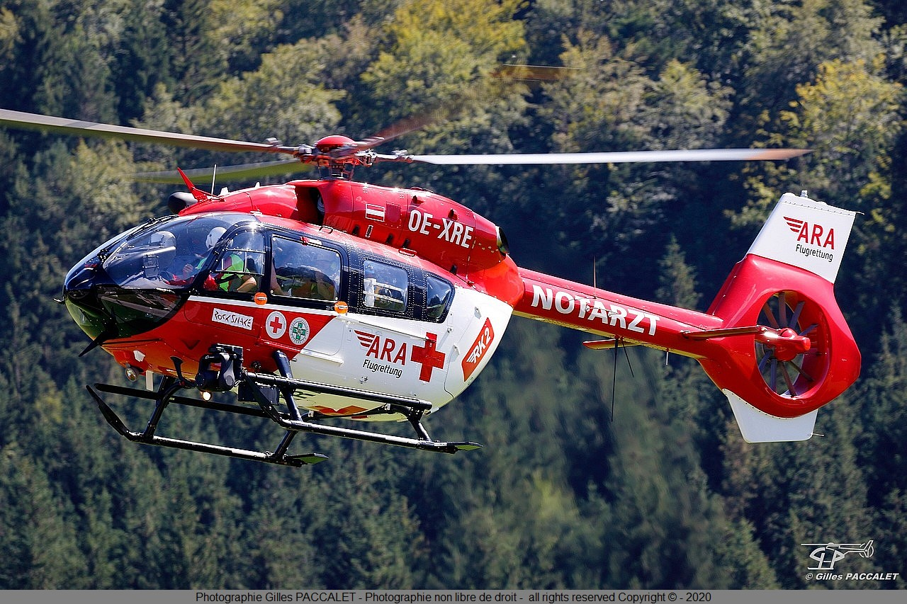 oe-xre_airbus helicopters_h145-2766.JPG