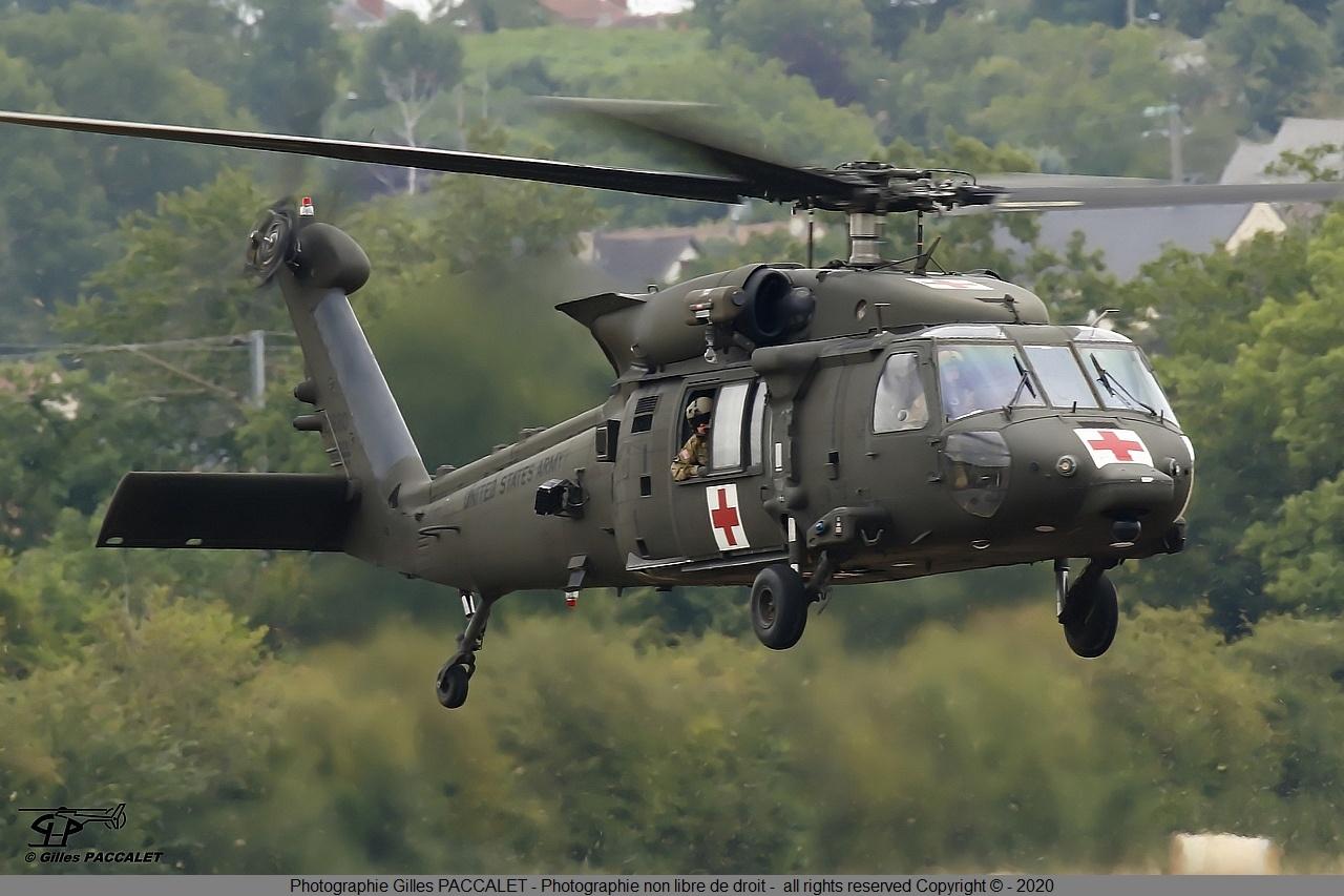 14-20680_sikorsky hh-60m-black hawk-1065.JPG
