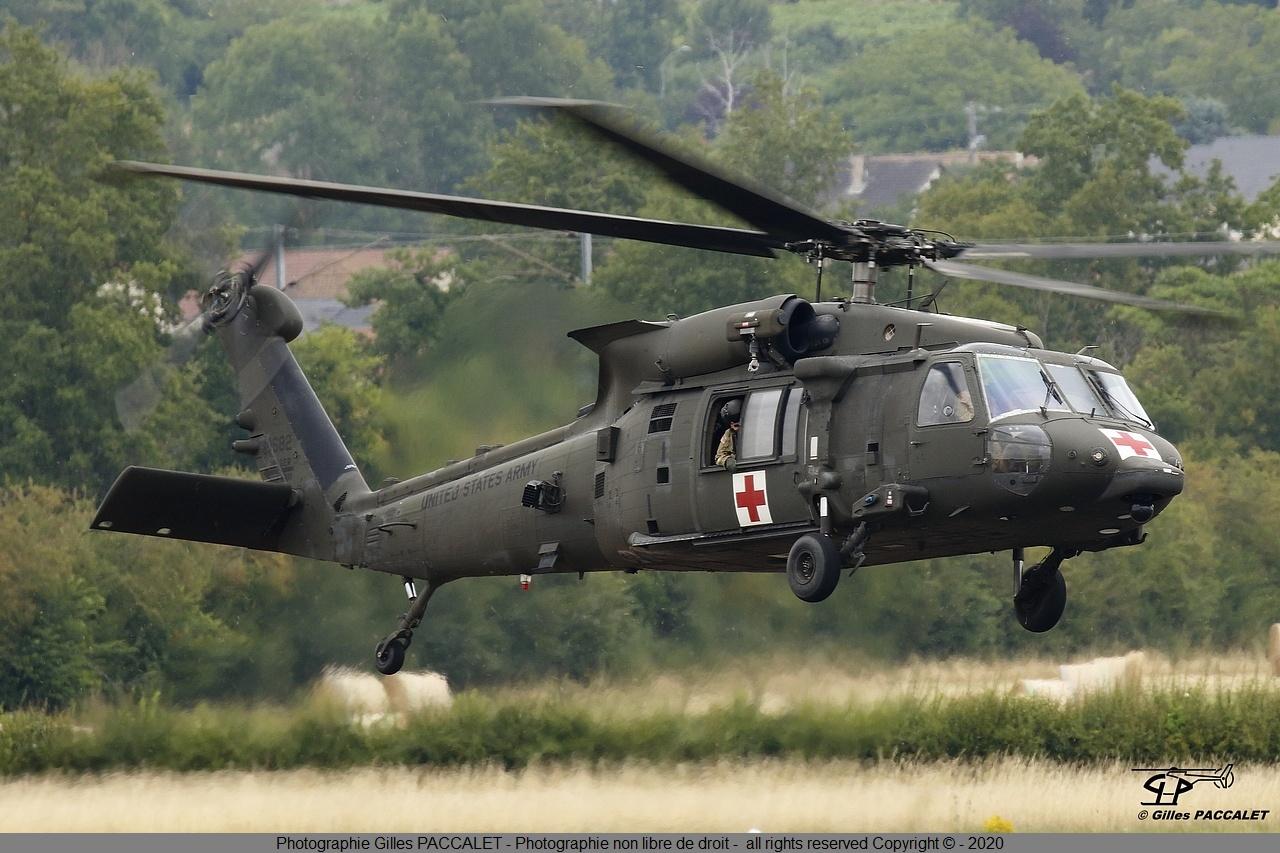 14-20682_sikorsky hh-60m-black hawk-1022.JPG