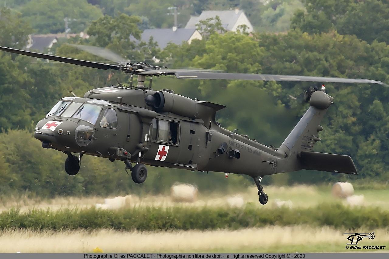 14-20760_sikorsky hh-60m-black hawk-1084.JPG
