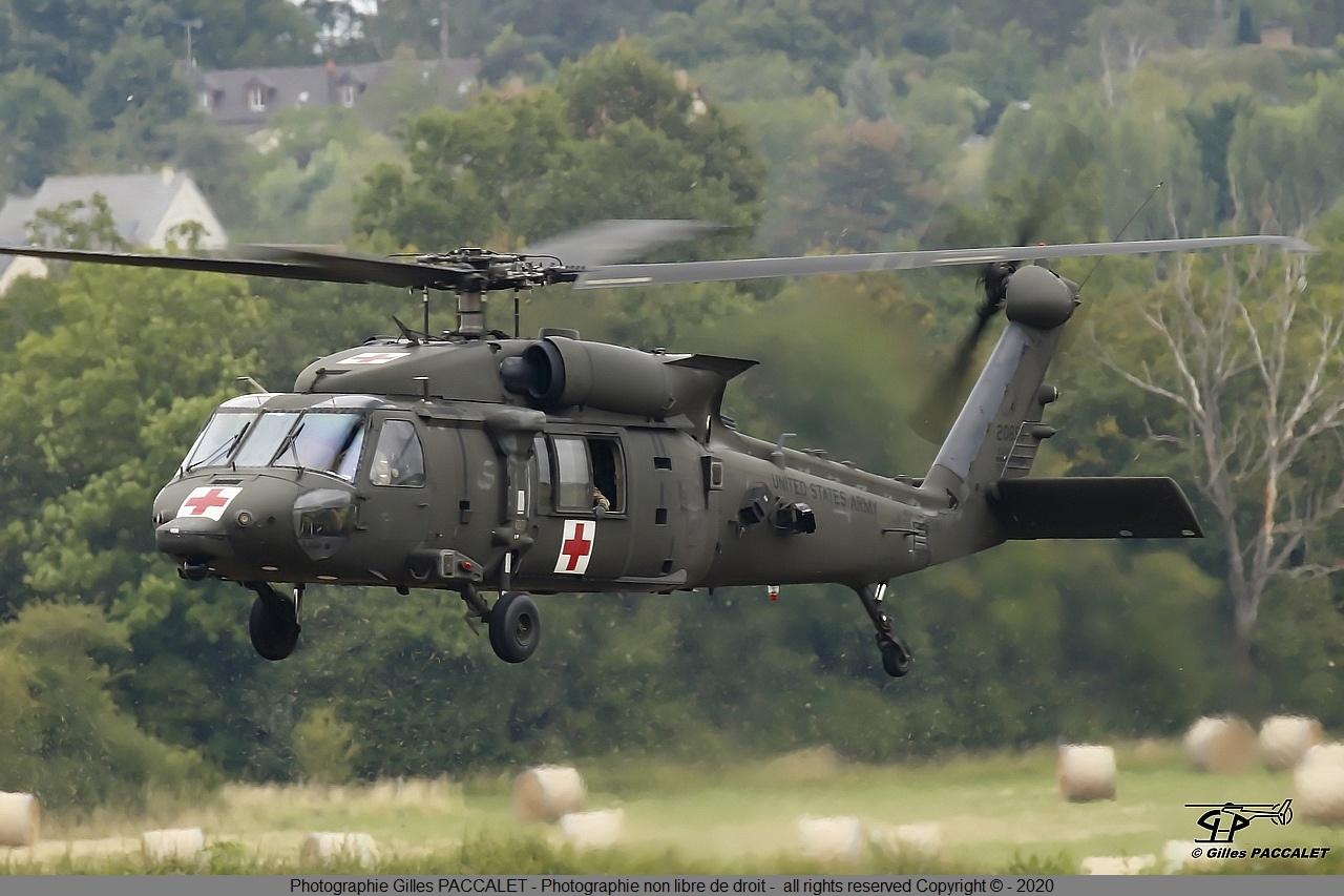 14-20699_sikorsky hh-60m-black hawk-1041.JPG