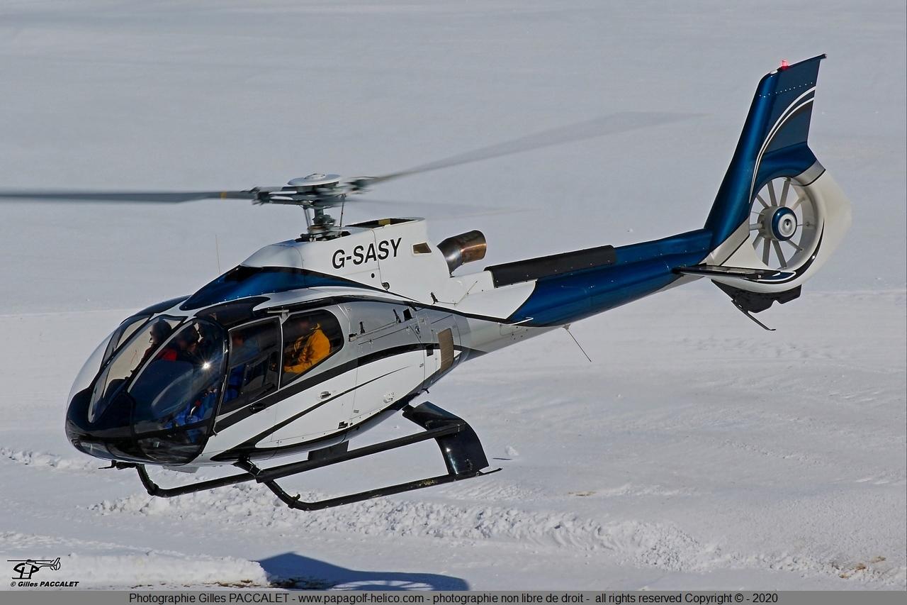 g-sasy_eurocopter-ec130b4-4498_40-60-50-15-0-10.JPG