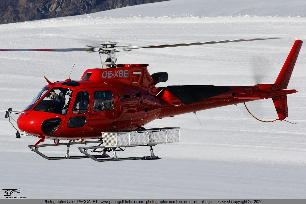 oe-xbe_airbus-helicopters_h125-5461.JPG
