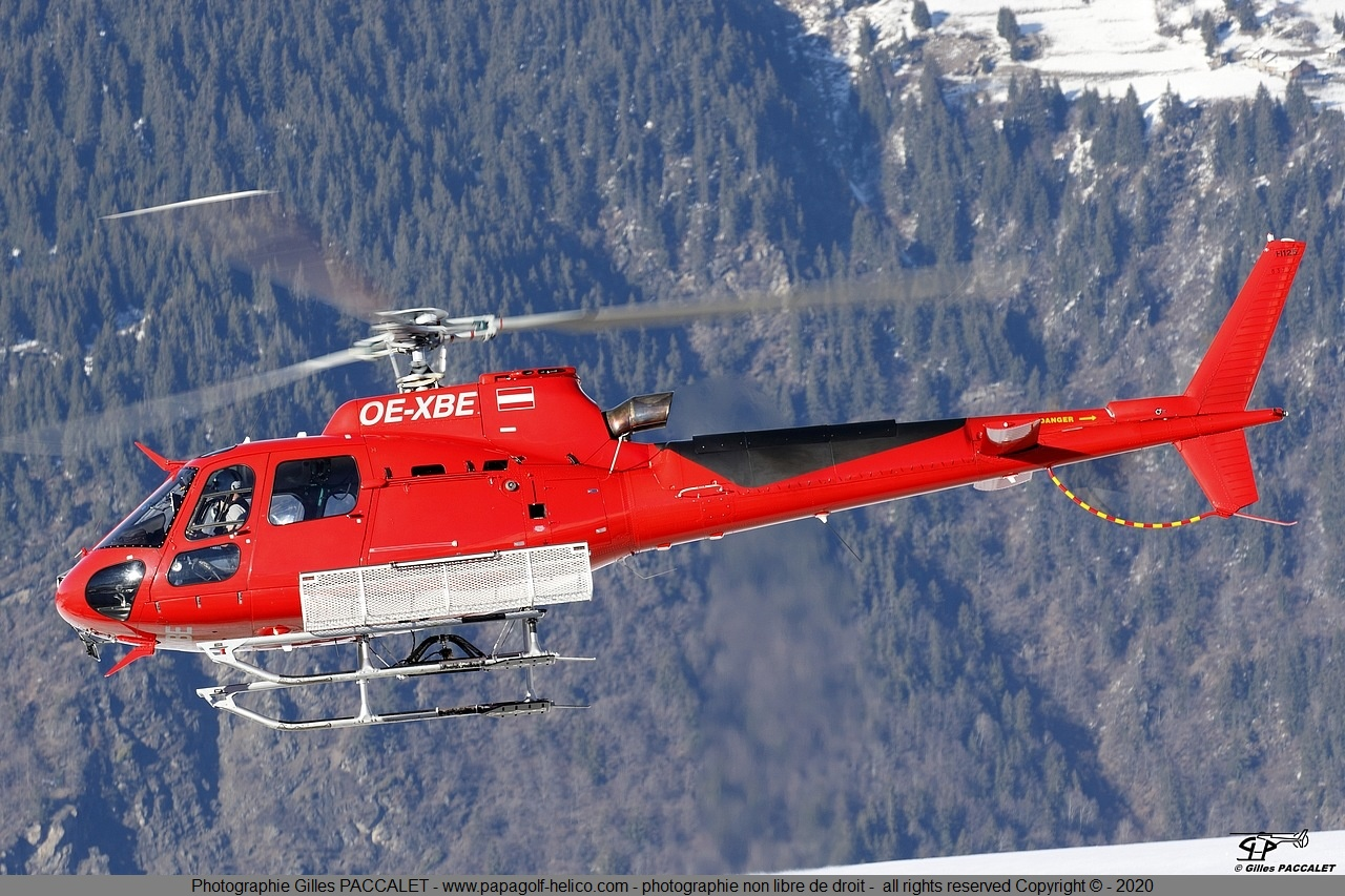 oe-xbe_airbus-helicopters_h125-5468.JPG